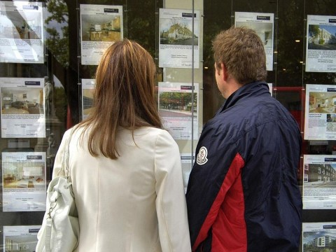 House prices to rise by 10 per cent in 2014