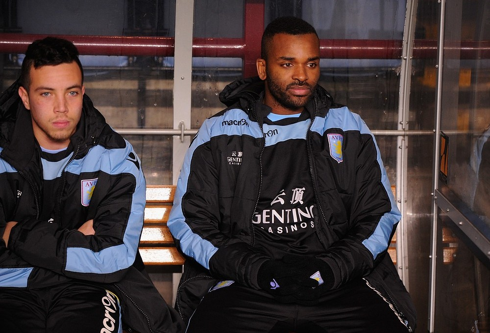 Why Darren Bent is now right man, wrong time for Aston Villa – and should make Everton transfer