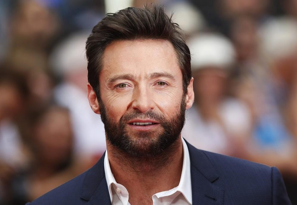 Five alternative careers of A-list celebrities