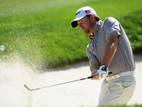 US PGA 2013: Tough closing stretch will sort men from the boys at Oak Hill