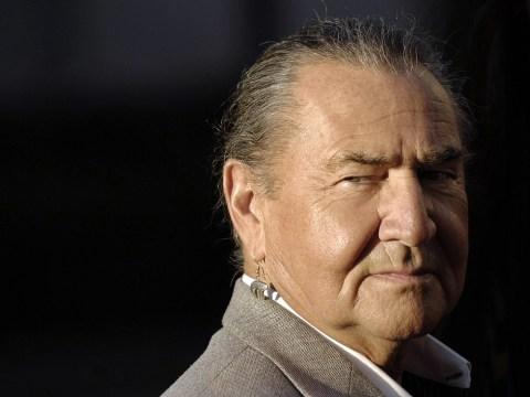 Free Willy actor August Schellenberg dies aged 77
