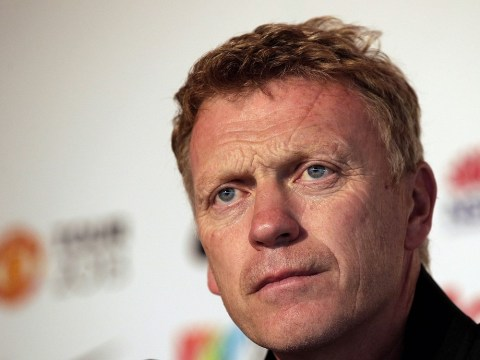 The Tipster: Manchester United face frustrating Community Shield battle with Wigan