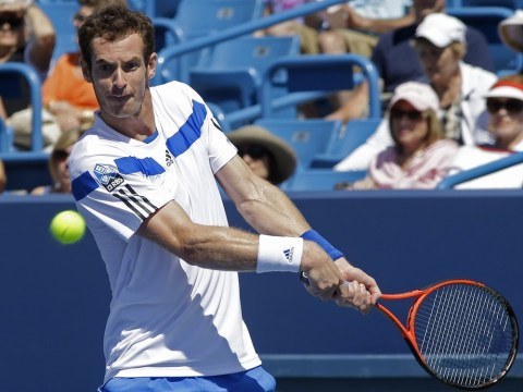 The Tipster: who will be King of New York? Top ten US Open bets