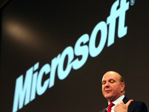 Why Microsoft needs to focus on their attitude
