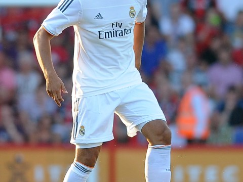 Chelsea close in on Sami Khedira as he demands exit from Real Madrid