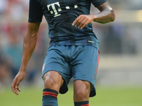 Arsenal alerted as Bayern Munich admit they are ready to sell Luiz Gustavo