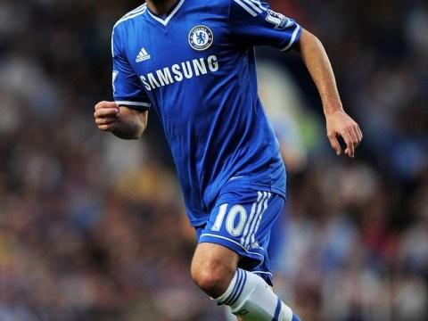 Jose Mourinho dismisses Juan Mata rumours but confirms Chelsea departures