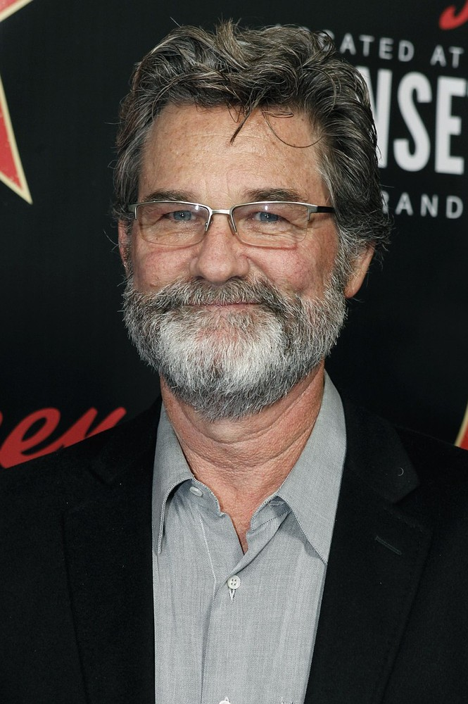 Kurt Russell 'sets sights on Fast and Furious 7 role'