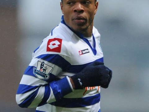 Loic Remy 'honoured' to join Newcastle on season-long loan
