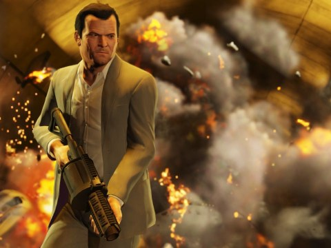 Grand Theft Auto V: Does bigger mean better?