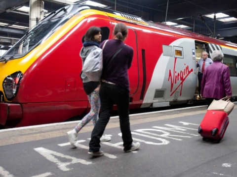 The 9 types of train passenger you're guaranteed to encounter