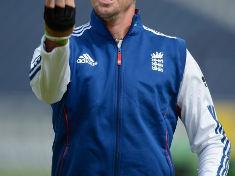 ECB considering legal action over Kevin Pietersen Hot Spot cheat claims