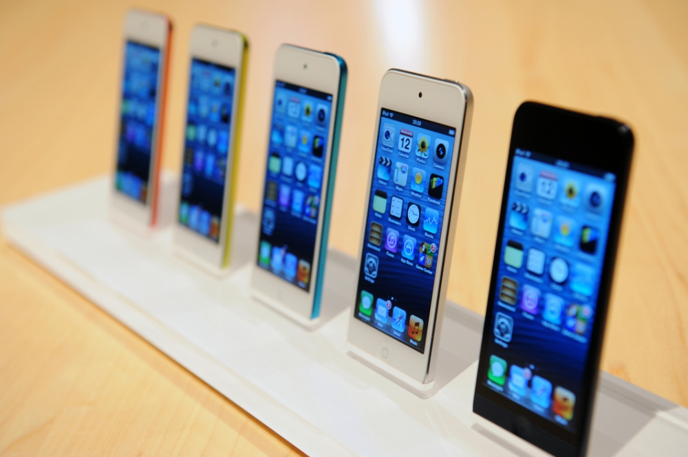 Forget the hype: The latest iPhone is bound to be boring