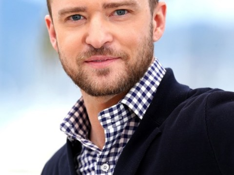 Justin Timberlake: I didn't say N'Sync were better than One Direction… I thought I was talking about pies'