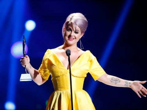 Kelly Osbourne backtracks on Lady Gaga feud: 'Call me I don't want to fight anymore'