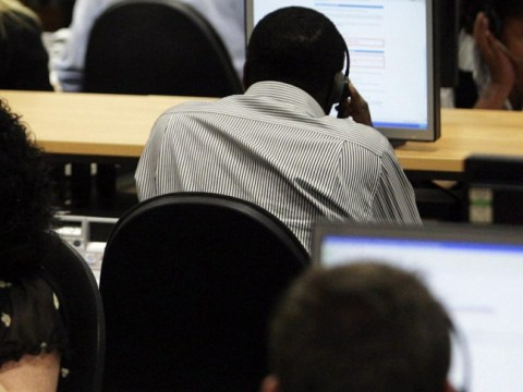 One million workers now on zero-hours contracts