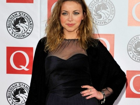 Charlotte Church reveals she snubbed X Factor job: 'I'd rather poke my eyes out'