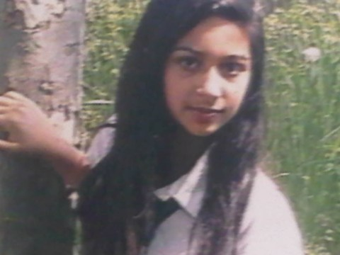 Bradford man bailed as police continue hunt for missing 13-year-old Erika Kacicova
