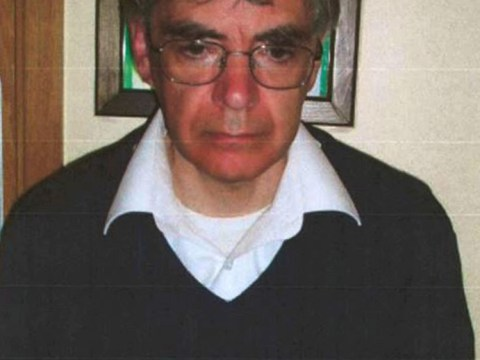 Murderer Daniel Rosenthal found after disappearing from Hampshire mental health hospital