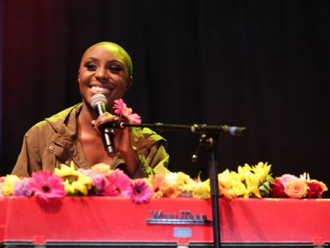 Wiley and Laura Mvula among main contenders as Mobo nominations are announced