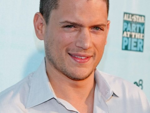 Prison Break star Wentworth Miller reveals suicide attempt over his struggle with being secretly gay