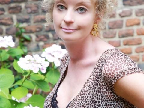 Celebrity Big Brother 2013: Who is Lauren Harries?