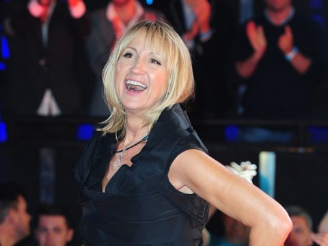 Loose Women star Carol McGiffin reveals she has cancer