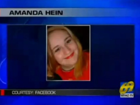 Police: Woman gives birth in sports bar, kills baby, goes back to watching wrestling