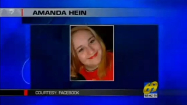 Woman gives birth in sports bar, kills baby, goes back to watching wrestling