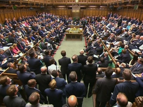 MPs to be given compulsory 'honesty training' as public distrust grows