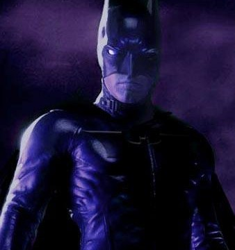 Batman Ben Affleck: Five other actors who've donned more than one comicbook cowl