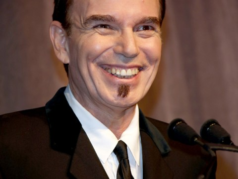 Billy Bob Thornton to star in TV series based on Fargo
