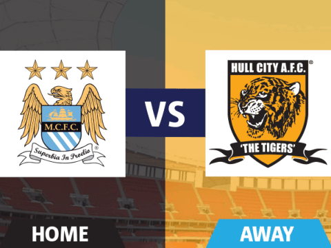 Another excellent Hull City away performance is overshadowed by diving