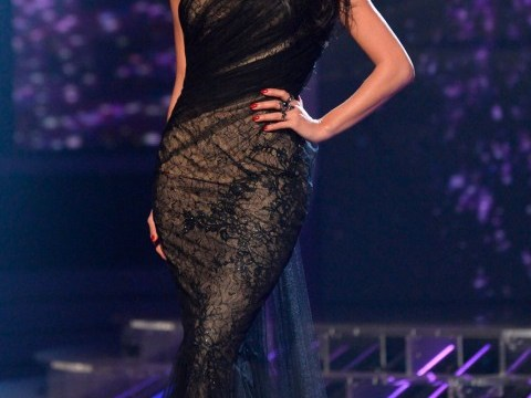 She's out! Nicole Scherzinger 'quits The X Factor' to pave the way for Cheryl Cole's return
