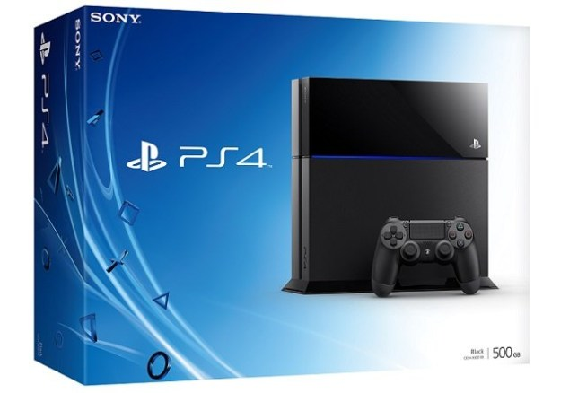 Can Microsoft catch up with the PS4?