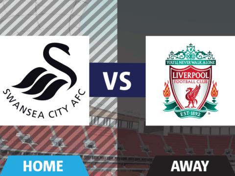 Swansea City fan's view: Jonjo Shelvey more hero than villain in Liverpool draw
