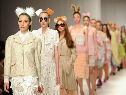 London Fashion Week AW14: Learn to speak Fashion Week
