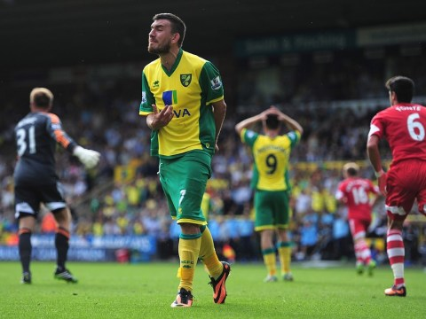 Why Mark Hughes' football philosophy is good news for Norwich City's chances