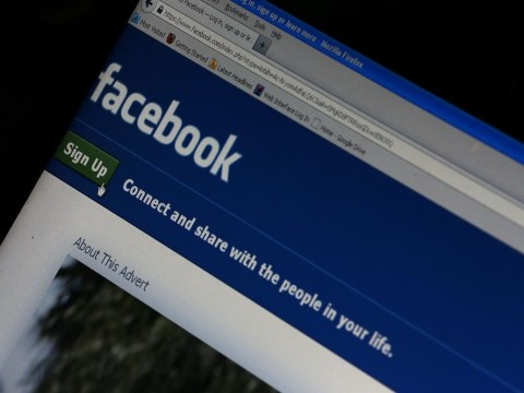 Five things you shouldn't be telling the world on Facebook