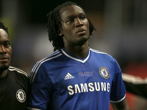 Chelsea transfer deadline day report card: Why was Romelu Lukaku not given a chance before Everton loan?