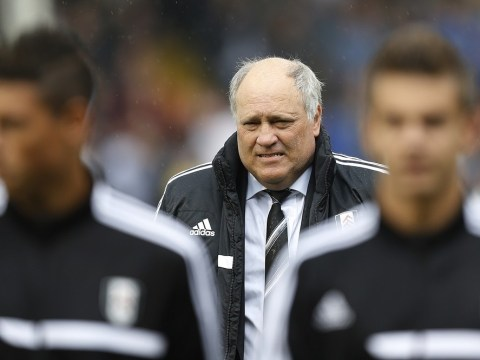 Fulham transfer deadline day report card: Short-term vision could prove Martin Jol's undoing