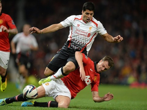 Liverpool must offer Luis Suarez a new deal, insists Kenny Dalglish