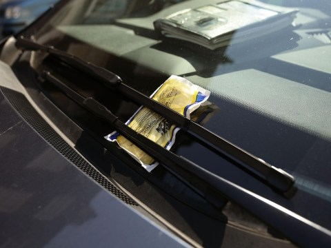 Ban on parking fine 'spy cameras' and unfair restrictions could be in force by January