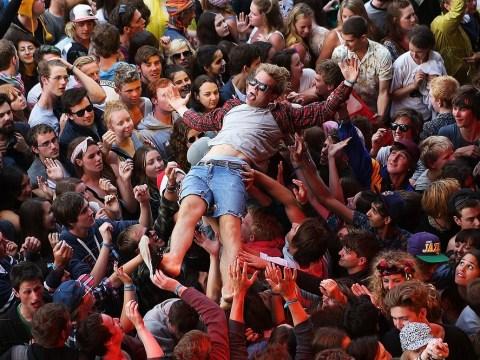 Bestival 2013: Day-by-day preview