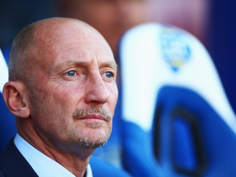 The Tipster: Crystal Palace's Ian Holloway will be the busiest boss on transfer deadline day
