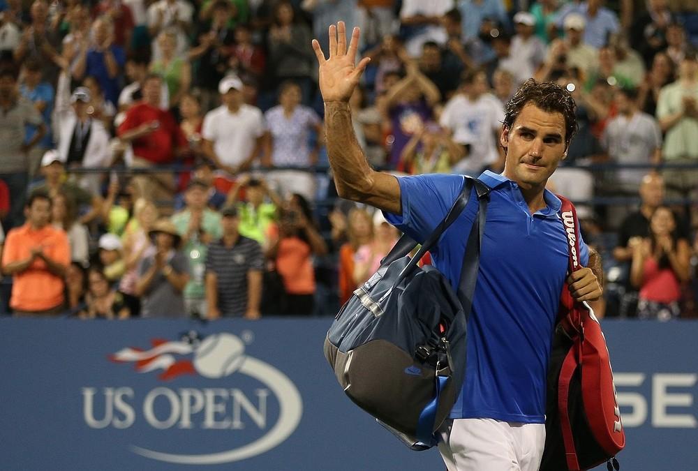 Roger Federer is not finished yet despite retirement talk, insists Tim Henman