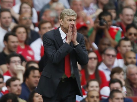 Arsenal transfer policy needs overhaul, demands supporters' trust