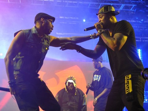 Bestival 2013: Top 10 acts to watch from The Knife to Wu-Tang Clan