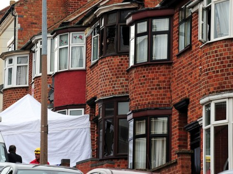 Leicester fire deaths: Police release two women over suspected arson attack on Wood Hill family home
