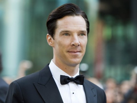 Top Star Wars Episode 7 casting rumours: From Benedict Cumberbatch to Ryan Gosling